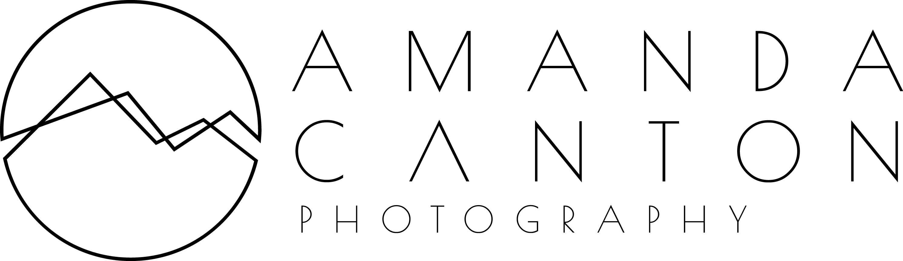 Amanda Canton | Orange County Wedding Photography | OC Photographer